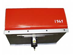 在线式打标机-e10-i141