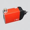 在线式打标机-e10-i53