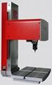 立柱式打标机-e10-c153za