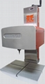 立柱式打标机-e10-c153