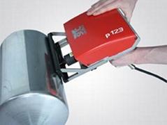 便携式打标机-e10-p123