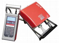 便携式打标机-e1-p123