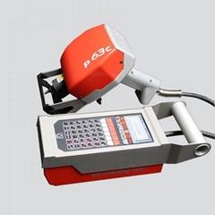 便携式打标机-e1-p63c