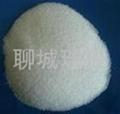 環保高分子復合酯型塑膠高溫潤滑劑 2