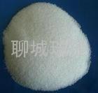 Pentaerythritol tritearate