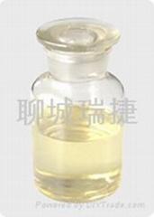 Pentaerythritol Oleate
