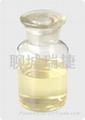 三羥甲基丙烷油酸酯TMPTO酯