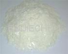 PVC/UPVC塑料光亮劑尼龍隔熱膠條助劑 2