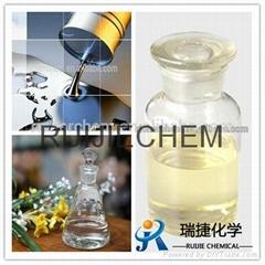 合成酯油性剂三羟甲基丙烷椰子油酸酯