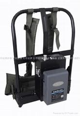 COFDM無線移動視頻傳輸系統