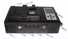 HBFDD-A无线高速双向数据传输系统