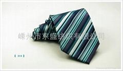 100%桑蠶絲領帶,高檔禮品領帶