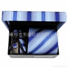 [Hot Selling]Necktie Set