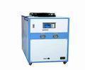 电子行业专用冷水机