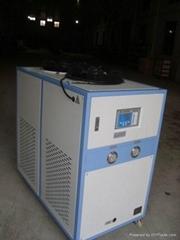 醫藥工業冷凍機