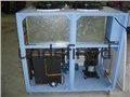 光学镜片冷水机-