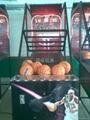 喜洋洋搖擺機出租籃球機夾娃娃機大力錘出租拳王爭霸機賽車環遊機 4