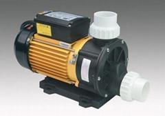 LX Whirlpool bath pump TDA200 TDA50 TDA75 TDA100 TDA120 TDA150