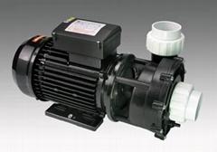 LX Spa Pool Pump 2 speed WP300-II WP250-II WP200-II WP300-I WP400-I