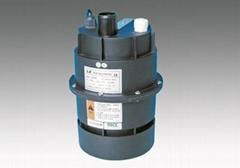 LX Air Blower AP700-V2 AP400-V2 AP900-V2 AP300-V2 AP200-V2
