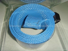 skid resistance bag fishing rod cover