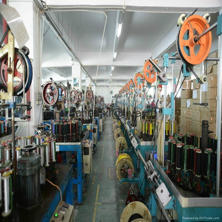 Basket Weaving Supply Companies : Shenzhen jxl weaving products co ltd china manufacturer