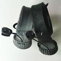 漁竿套 PET伸縮編織竿套