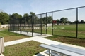Best price chain link  fencing