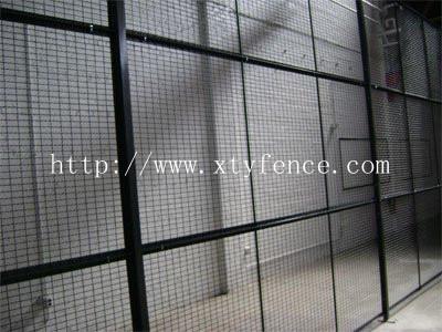Vinyl fence gates in san jose online-store lifetime vinyl, company buy vinyl fence gates san jose (usa)