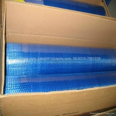 anping china fiberglass mesh fabric