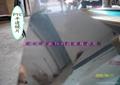 专业生产PVC镜片,PVC反光片 2