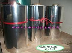 专业生产MYLAR,麦拉片