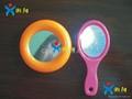 专业生产塑料镜,玩具镜,不碎镜,装饰镜. 3