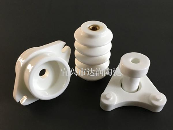 氧化铝陶瓷 1