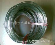 不鏽鋼氣路管