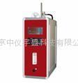TDS-3410A型多功能热解吸活化装置