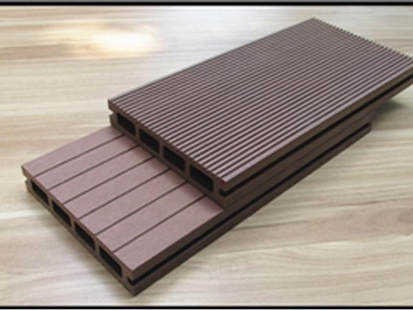 decking flooring,outdoor deck,composite decking 5