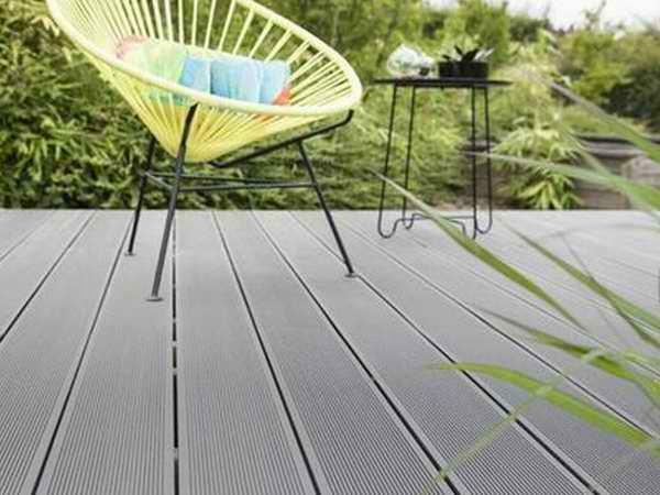 Outdoor flooring,deck floor,decking,compostie flooring 4