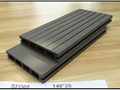 Outdoor flooring,deck floor,decking,compostie flooring 2