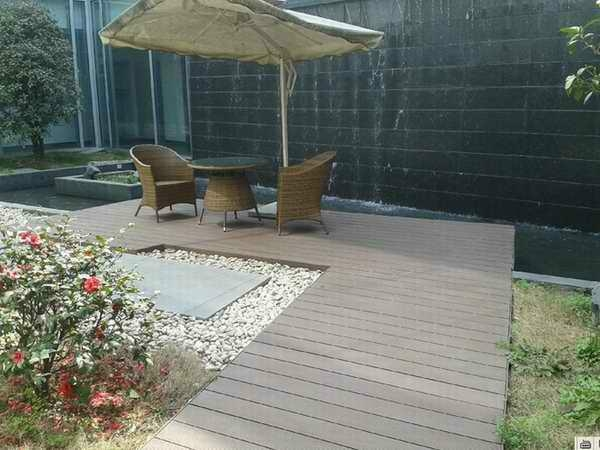 decking flooring,outdoor deck,composite decking 3