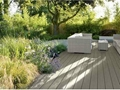 decking flooring,outdoor deck,composite decking 1