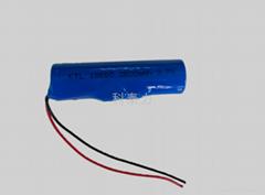 18650圆柱锂电池