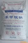 sodium benzoate532-32-1
