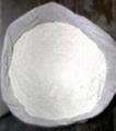 磷酸鋅 1