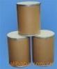 聚酰胺树脂