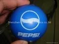 海绵球玩具球 2