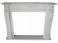cornice per caminetto, Kamin, fireplace