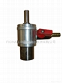 brazed Vacuum Core Drill  for Porcelain Tiles