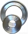diamond saw blades J-slot