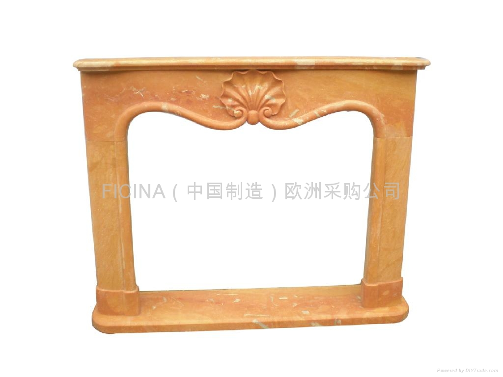 caminetto kamin fireplace fa15 hong kong manufacturer. Black Bedroom Furniture Sets. Home Design Ideas